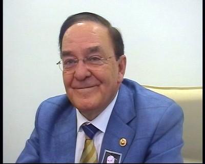 Ahmet İYİMAYA