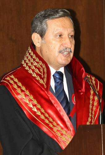 Hasan GERÇEKER