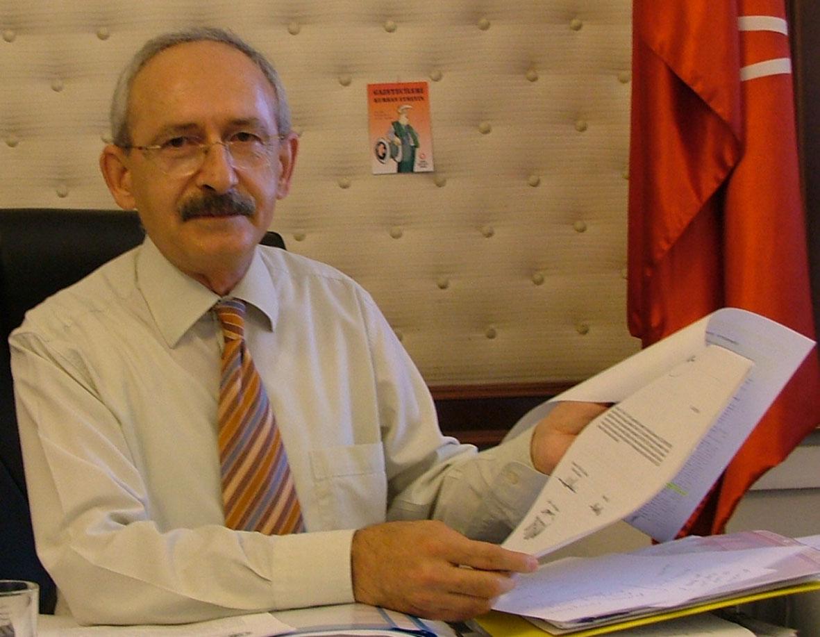 Psikoterapist Alexander Kolosov: biyografi, öğreticiler ve yorumlar