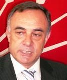 Ali Rıza ÖZTÜRK