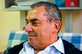 Avukat Rahmi  OFLUOĞLU